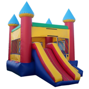 All Bounce House Rentals