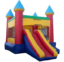The History of Bounce Houses – Where It All Began